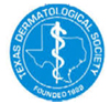Texas Dermatolological Society