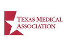 texas medical assoc